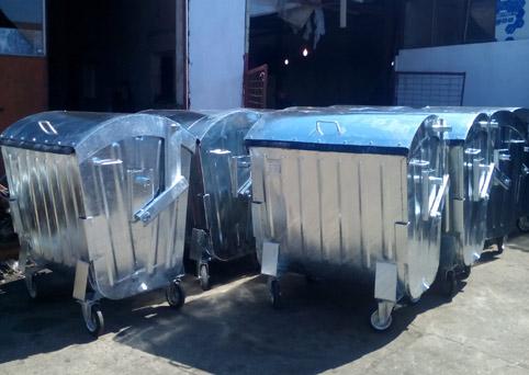 Metalni_kontejneri_za_smece-1