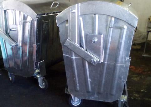 Metalni_kontejneri_za_smece-3