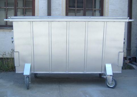kontejneri-za-konfiskate